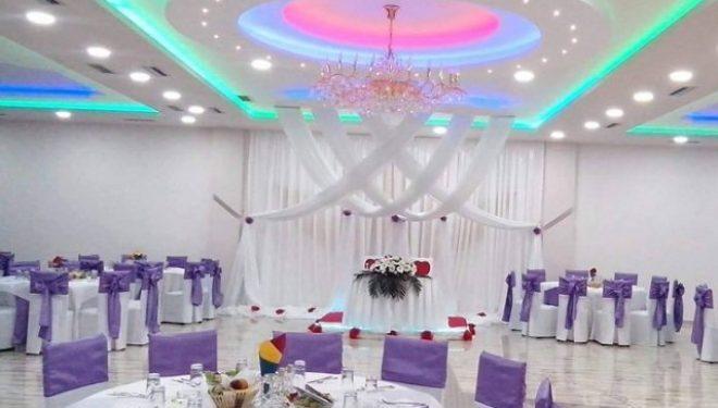 Finalizohet manuali, dasmat do të lejohen deri në ora 23:00