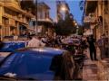 """""""Gruaja shqiptare u përdhunua 7 herë"""", dëshmia tronditëse në Greqi"""
