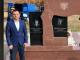 Gjykata Speciale i çon ftesë kosovarit që ishte 8-vjeçar në luftë