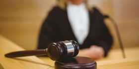 Bizneset mirëpresin krijimin e Gjykatës Komerciale