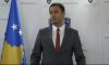 Aksidenti në Kroaci, reagon kryekuvendari i Kosovës