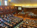 Opozita kundërshton zgjedhjen e Komisionerit për Informim dhe Privatësi