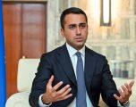 Ministri i Jashtëm i Italisë: Kosova nuk duhet të ketë frikë nga dialogu me Serbinë