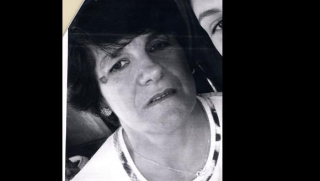Kjo grua nga Ferizaj është zhdukur, nëse dini diçka për të lajmërojeni policinë
