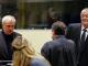 Haga shqipton dënimin për Stanishiqin dhe Simatoviqin