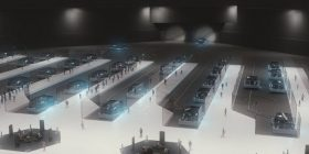 Musk, gati ta ndërtojë aeroportin hapësinorë