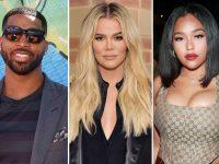 Khloe Kardashian thotë se e ka falur miken e motrës pas tradhtisë me partnerin e saj
