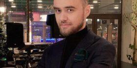Vdes në moshën 33 vjeçare muzikanti shqiptar
