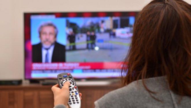 Si ndikojnë në trurin tonë lajmet politike, këshillat e ekspertëve