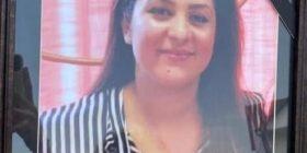 Sot varroset Alinda Kikaj-Idrizaj, nëna e pesë fëmijëve që vdiq në aksidentin në Kroaci