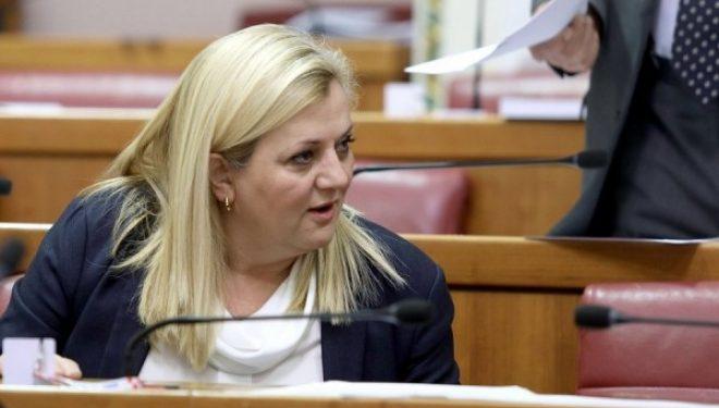 Deputetja shqiptare në Kroaci: Kthimi i të mbijetuarve nga aksidenti do të bëhet nga aeroporti i Osjekut