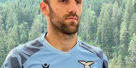 Muriqi: Dua të jem gati për Lazion, shpresoj ta shihni Muriqin e vërtetë