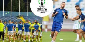 Kualifikimet e Europa Conference League, ja çfarë duhet bërë skuadrat kosovare për të arritur kualifikimin
