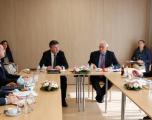 Dialogu Kosovë-Serbi, çfarë prodhuan dy takimet e Albin Kurtit me Aleksandër Vuçiç?