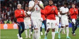 Kane: Të humbësh në finale është ndjenja më e keqe në botë