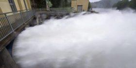 Vazhdon katastrofa në Gjermani: Shpërthen diga e lumit, rritet numri i viktimave