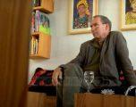 Lë Zvicrën për Kosovën, biznesmeni i huaj jeton në Graçanicë
