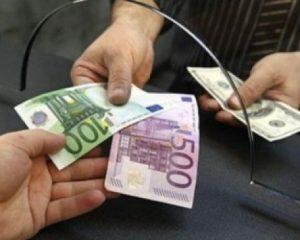 Bankat islame në Kosovë pa kamata, por jo pa fitime