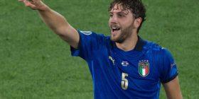 E kryer, Locatelli transferohet te Juventusi