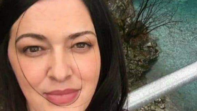 """Bregoviç po e hapka koncertin me kangën """"Kosovarja"""", gjoja nerë e madhe për gra e çika të Kosovës"""