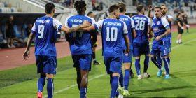 Prishtina përballë Bodo/Glimt, kërkon rezultat pozitiv edhe në ndeshjen e dytë