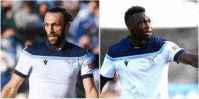 Muriqi do qëndrojë në Lazio, Fenerbahçe dërgon ofertë për Caicedon