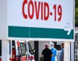 Publikohet raporti i fundit i IKSHPK'së, sot asnjë viktimë nga COVID-19