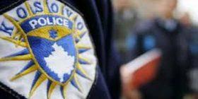 Merr pazarin në vlerë 1040 euro dhe nuk e kthen në kompani, policia heton rastin