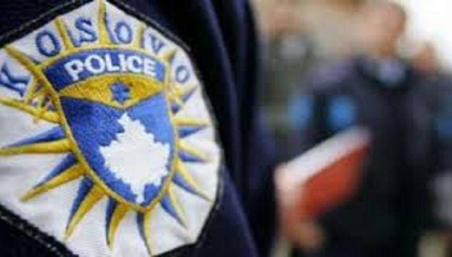 Policët kërkojnë shtesa për punë gjatë pandemisë