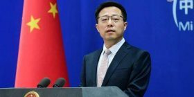 MPJ: Kina ka dhënë 1.2 miliardë doza vaksinash ose lëndë të para për më shumë se 100 vende e organizata ndërkombëtare