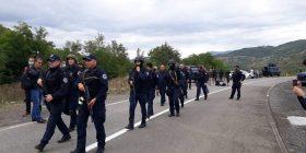 Propagandë nga mediat serbe, thonë se Ushtria e Kosovës u infiltrua në veri
