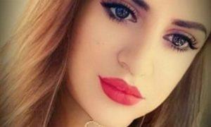 Familjari i 23-vjeçares nga Drenasi jep detaje për gjendjen e saj shëndetësore para se të vdiste