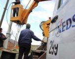 KEDS njofton për punimet në rrjet, ja kush mbetet nesër pa energji-elektrike