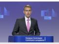 BE: Kosova dhe Serbia të ndalin menjëherë tensionet