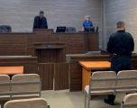 Kërcënoi me vrasje ambasadorin e SHBA-së në Kosovë, Gjykata merr vendim për të akuzuarin