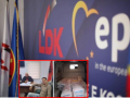 Dega e LDK'së në Prizren akuzon se VV'ja atje po blen vota me nga dy thasë miell