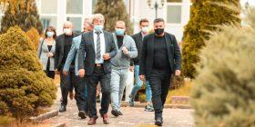 Haziri: Fluidi ka ndërtuar perandori të prodhimit në Kosovë e rajon