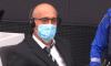 Sali Mustafës i lejohet t'i përcjellë seancat me kamerë