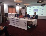 Bashkimi Evropian do të vëzhgojë procesin zgjedhor edhe në veri
