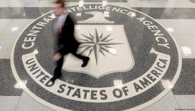 SHBA-ja evakuon një oficer të CIA-s nga Serbia, kjo është arsyeja