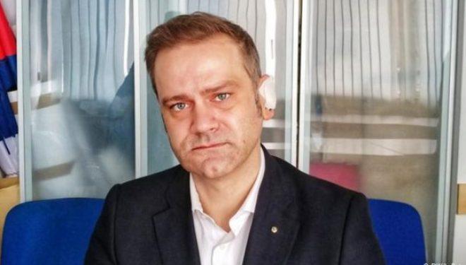 Ish-negociatori serb: Ka skaduar marrëveshja për targat e veturave, Serbia po gënjen