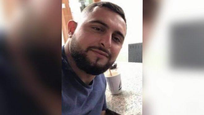 Sot varroset 23 vjeçari nga Mitrovica që vdiq në aksidentin e rëndë në Gjermani