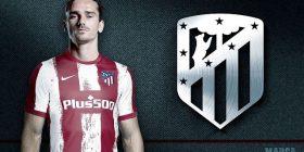 Çmenduria e orëve të fundit, Griezmann tek Atletico, Barça merr Luuk de Jong