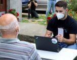 Hakerët pengojnë regjistrimin e popullsisë të Maqedonisë së Veriut