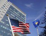 SHBA-ja përsërit: Marrim pjesë në diskutimet Kosovë-Serbi, si palë e interesuar dhe partnere