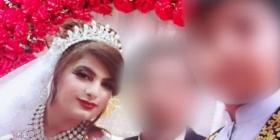Shkoi për t'u martuar në Afganistan: Amerikanja e bllokuar rrëfen ankthin dhe traumën
