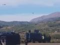 """""""S'mund të tolerohen tanket e avionët që mësyjnë kufijtë e Kosovës, Shqipëria s'duhet të heshtë"""""""