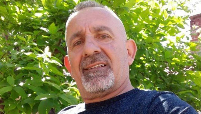 Ky është 50-vjeçari nga Bujanoci që u vra në Gjilan