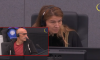 """E quajti """"Gestapo"""" Specialen, gjykatësja nervozohet me Salih Mustafën"""