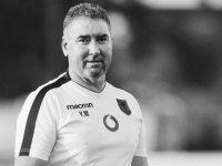 Një minutë heshtje në ndeshjet e kampionatit shqiptar në nderim të Ylli Mihalit